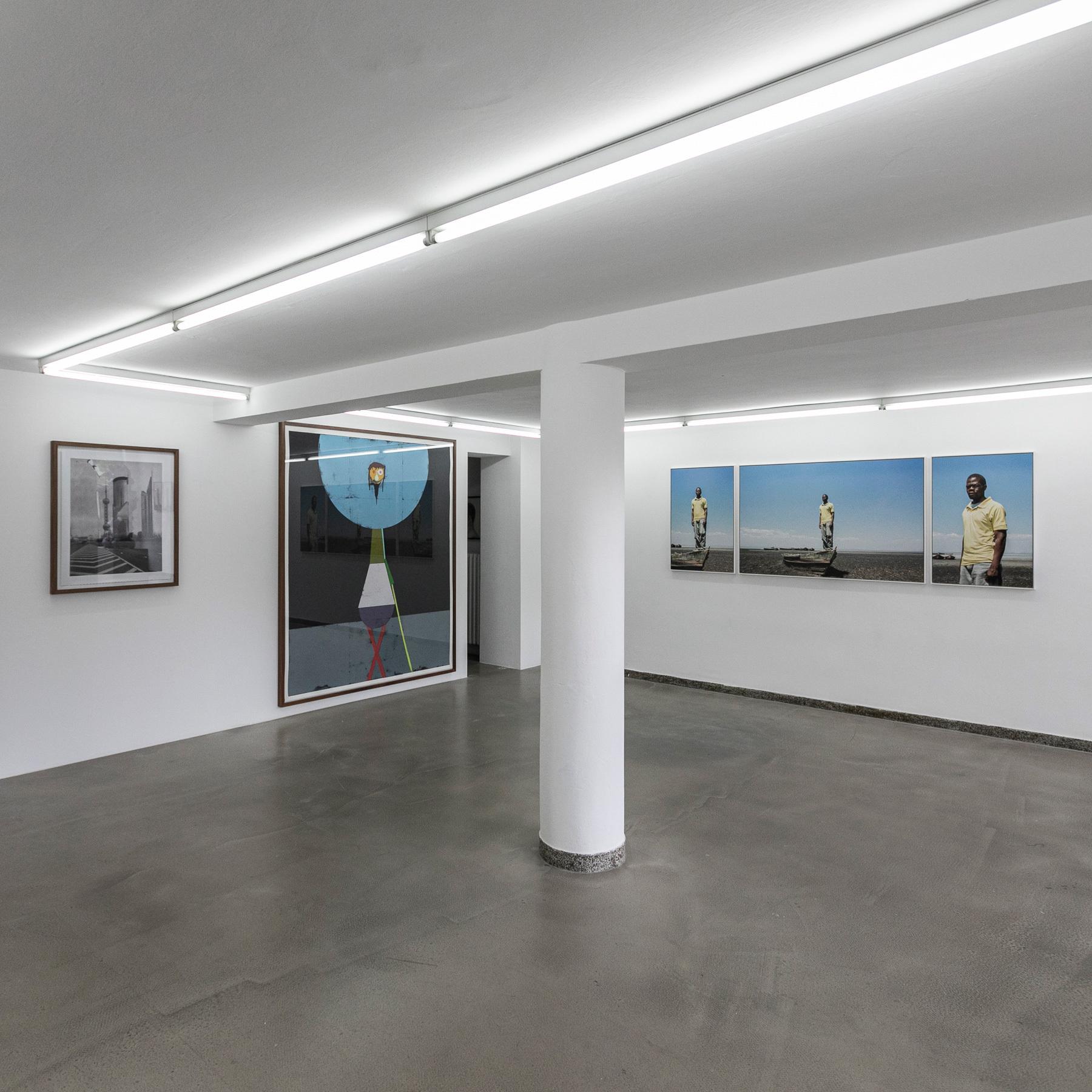 Gunther_Julia_installation-view_2019_02