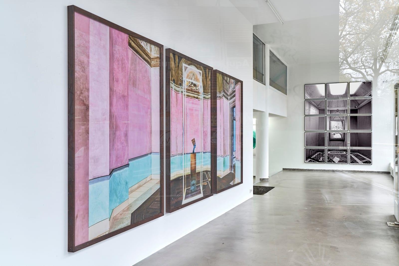 State-of-Mind_2020-Kolehmaien_Ola_Installation-view-02