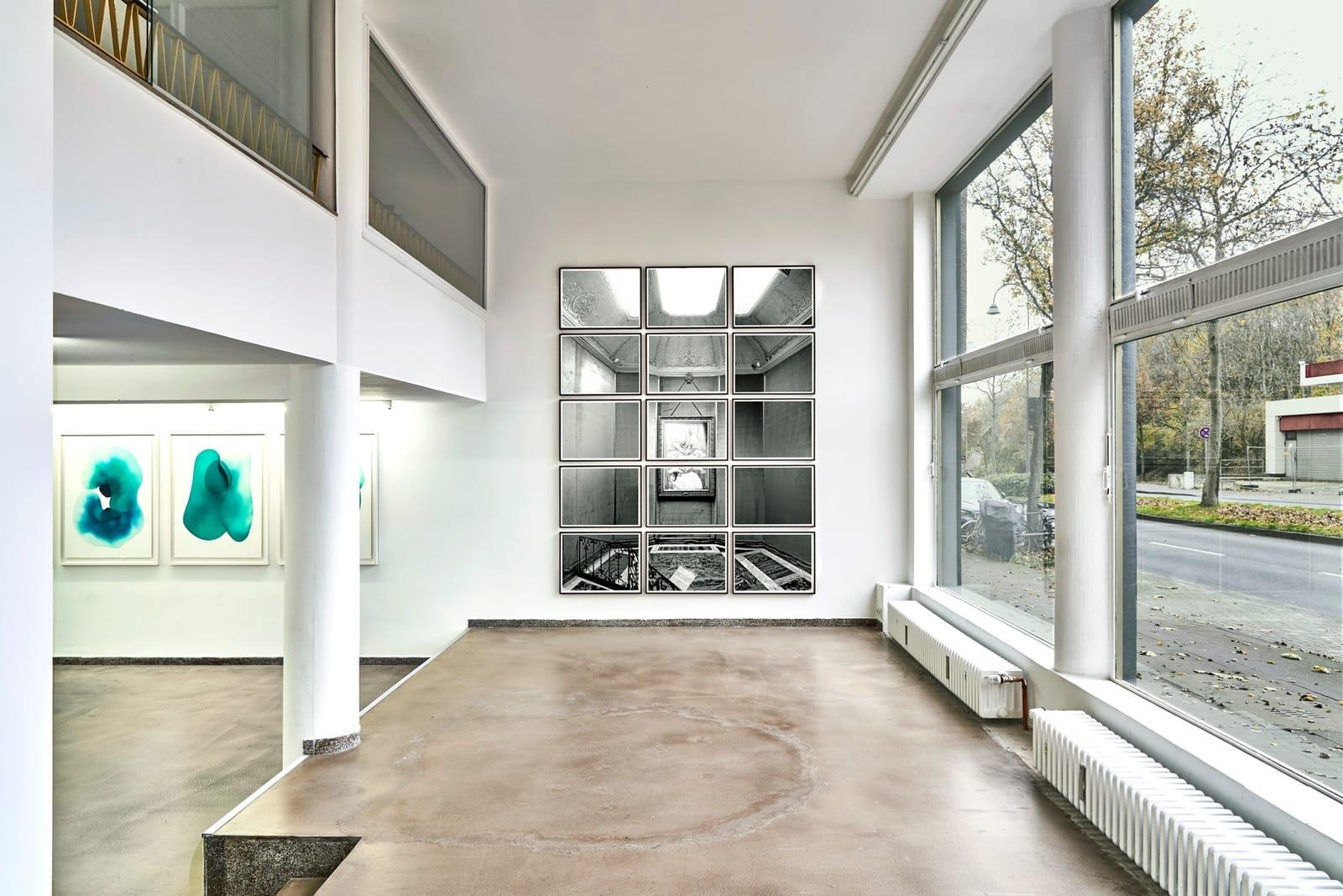 State-of-Mind_2020-Kolehmaien_Ola_Installation-view-01