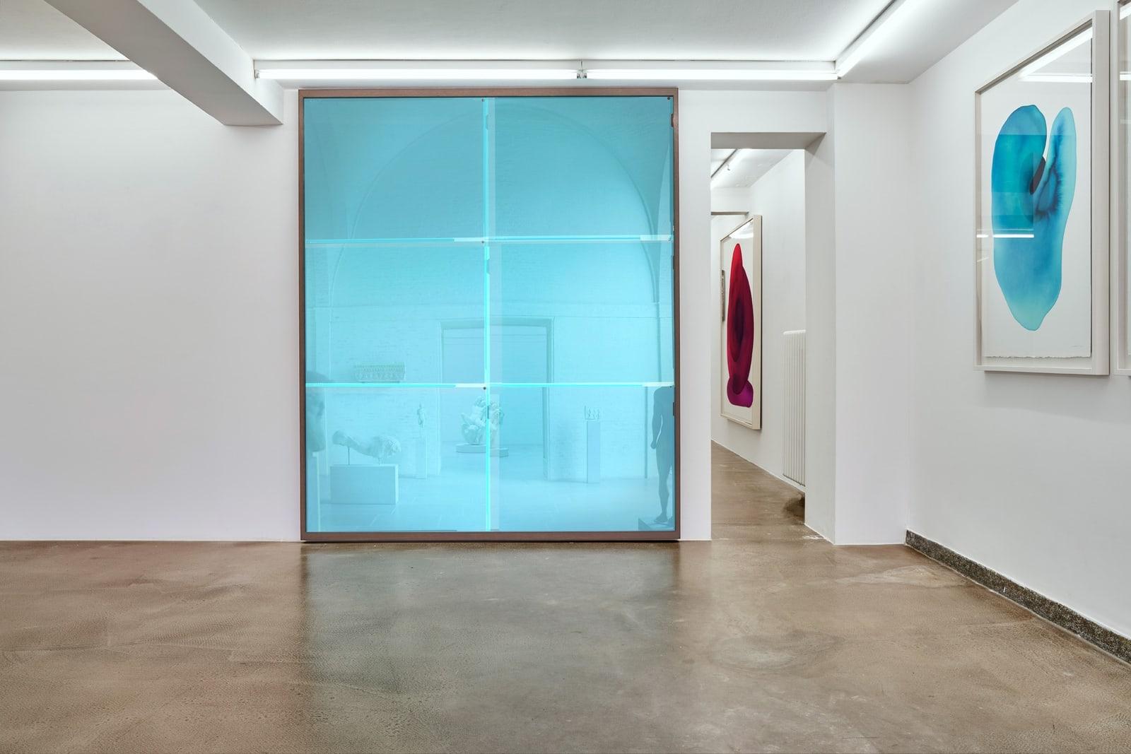 State-of-Mind_2020-Kolehmaien_Ola_Installation-view-03
