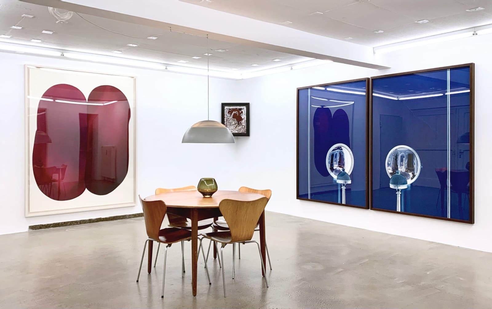 State-of-Mind_2020-Kolehmaien_Ola_Installation-view-05