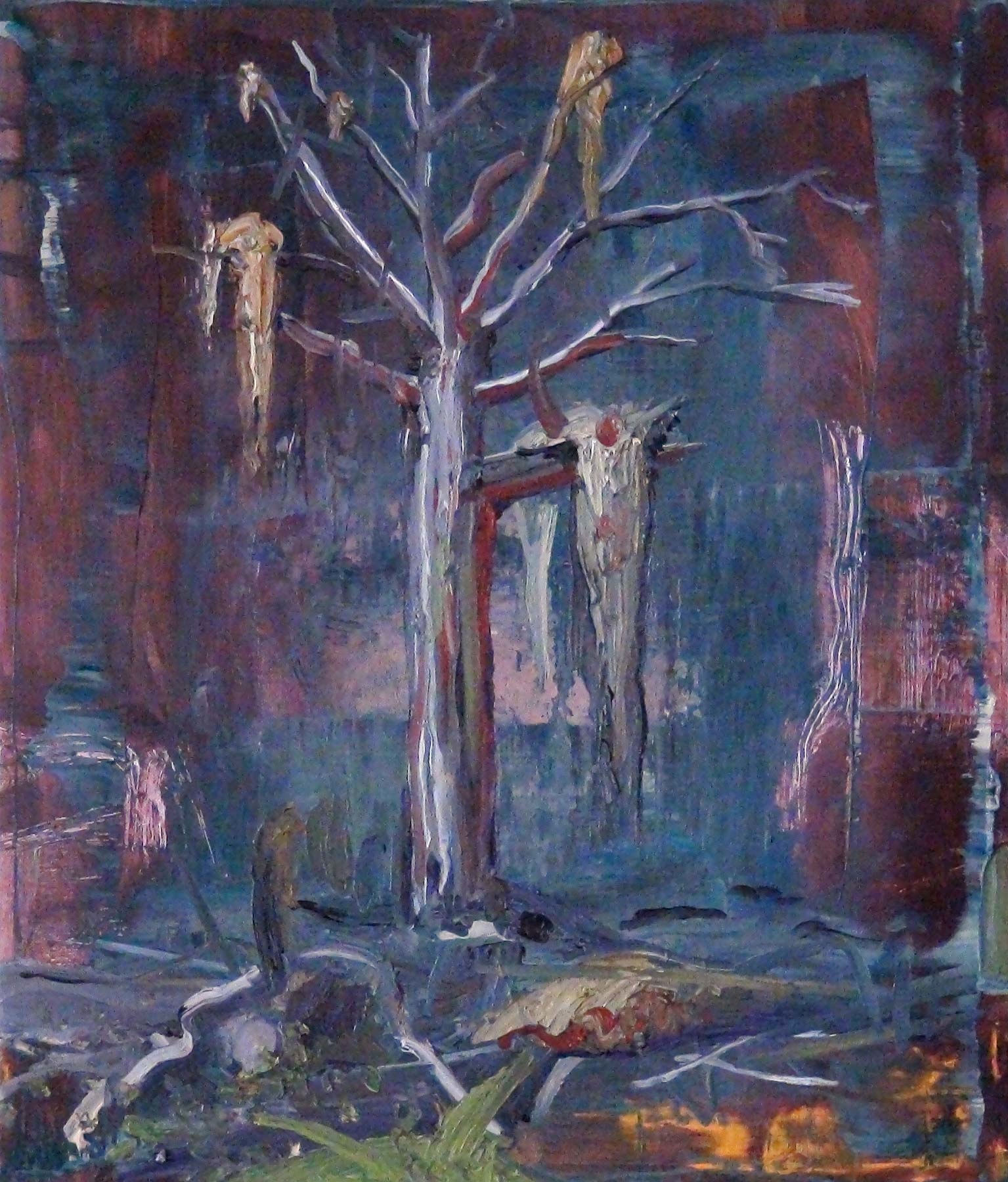 Plevoets_Sebastien_tree_2011_06