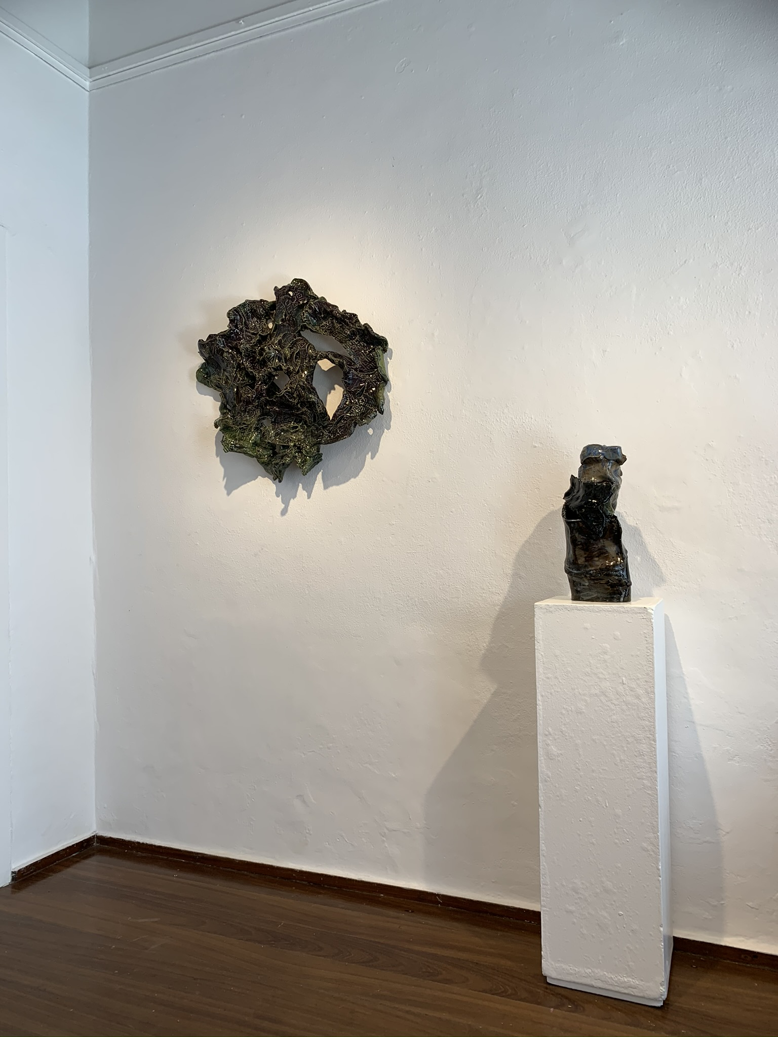 Mykonos-Sun-Sculptures_2020_Karweick_6