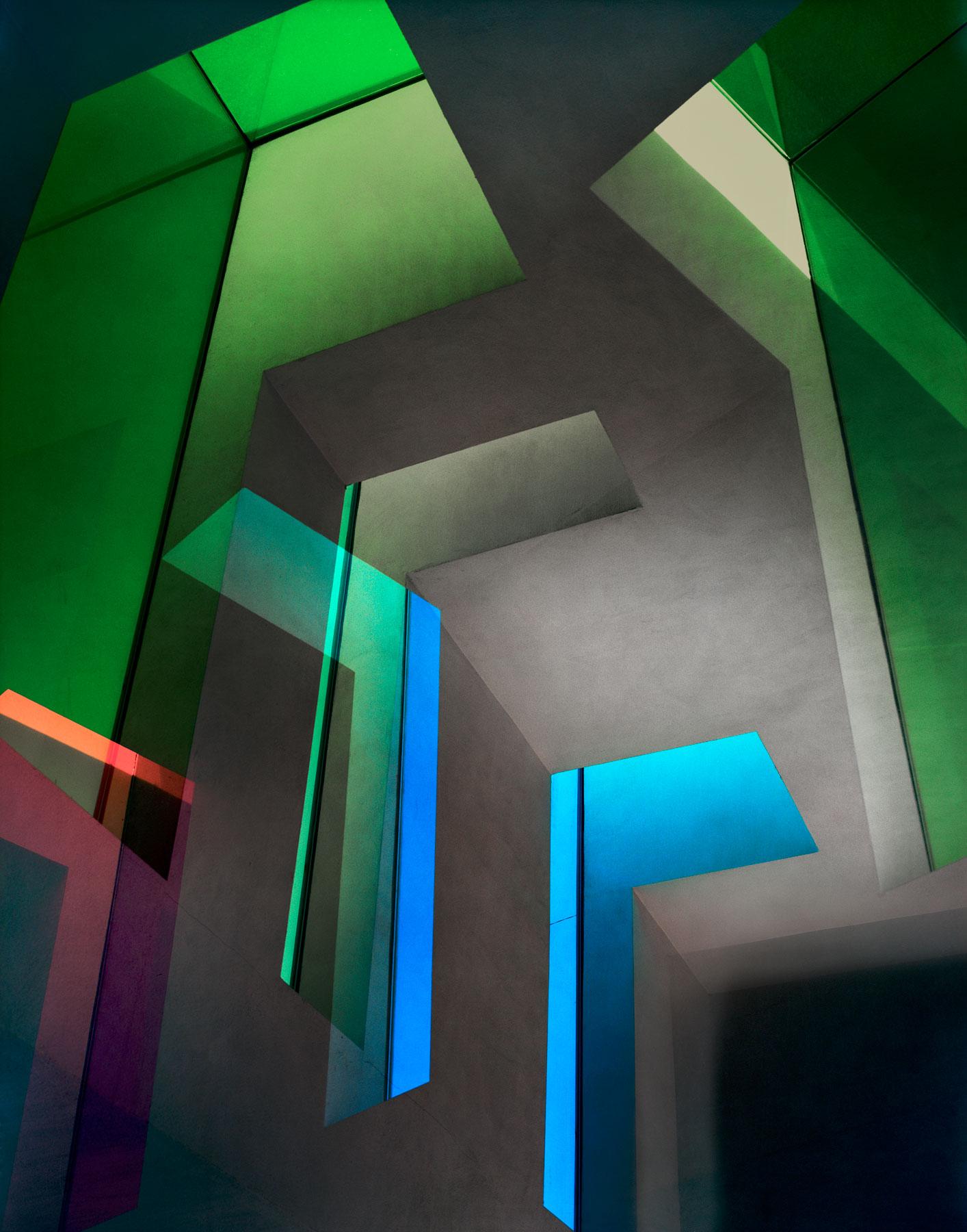 Sidestep_2020_Kolehmainen_Ola_Konstruktivizm-InfantilXII_017