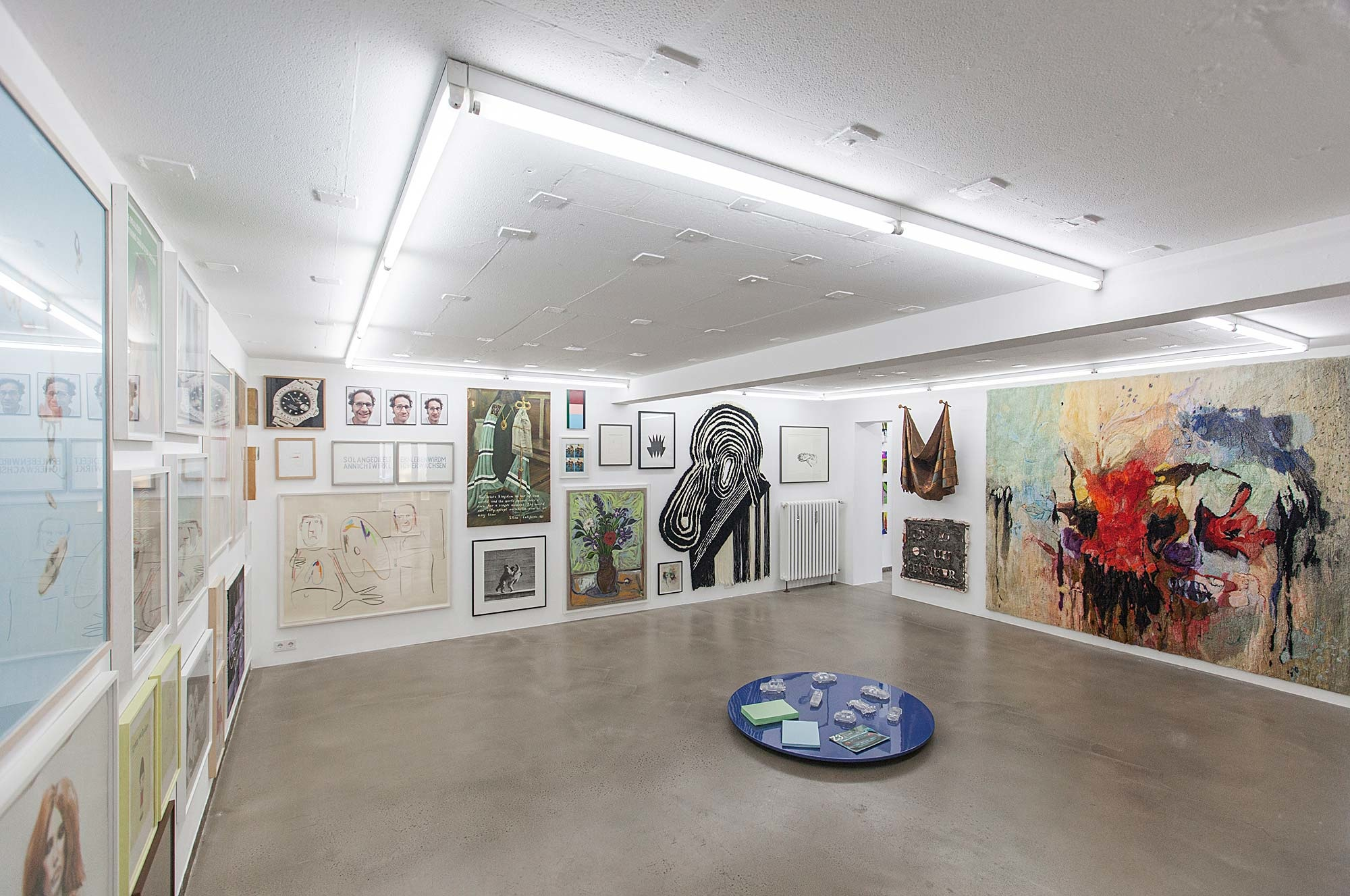 20-years_2016_installation-view_03
