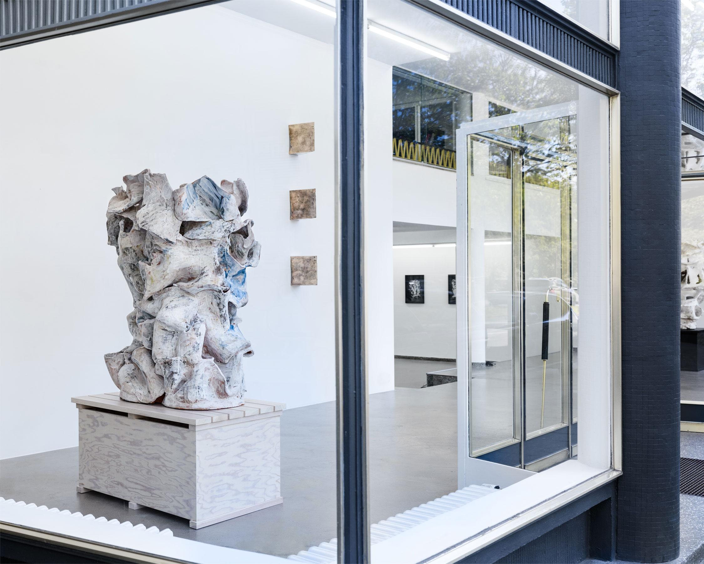 Von-allen-Seiten_Karweick_Moritz_Installation-view_2021_1