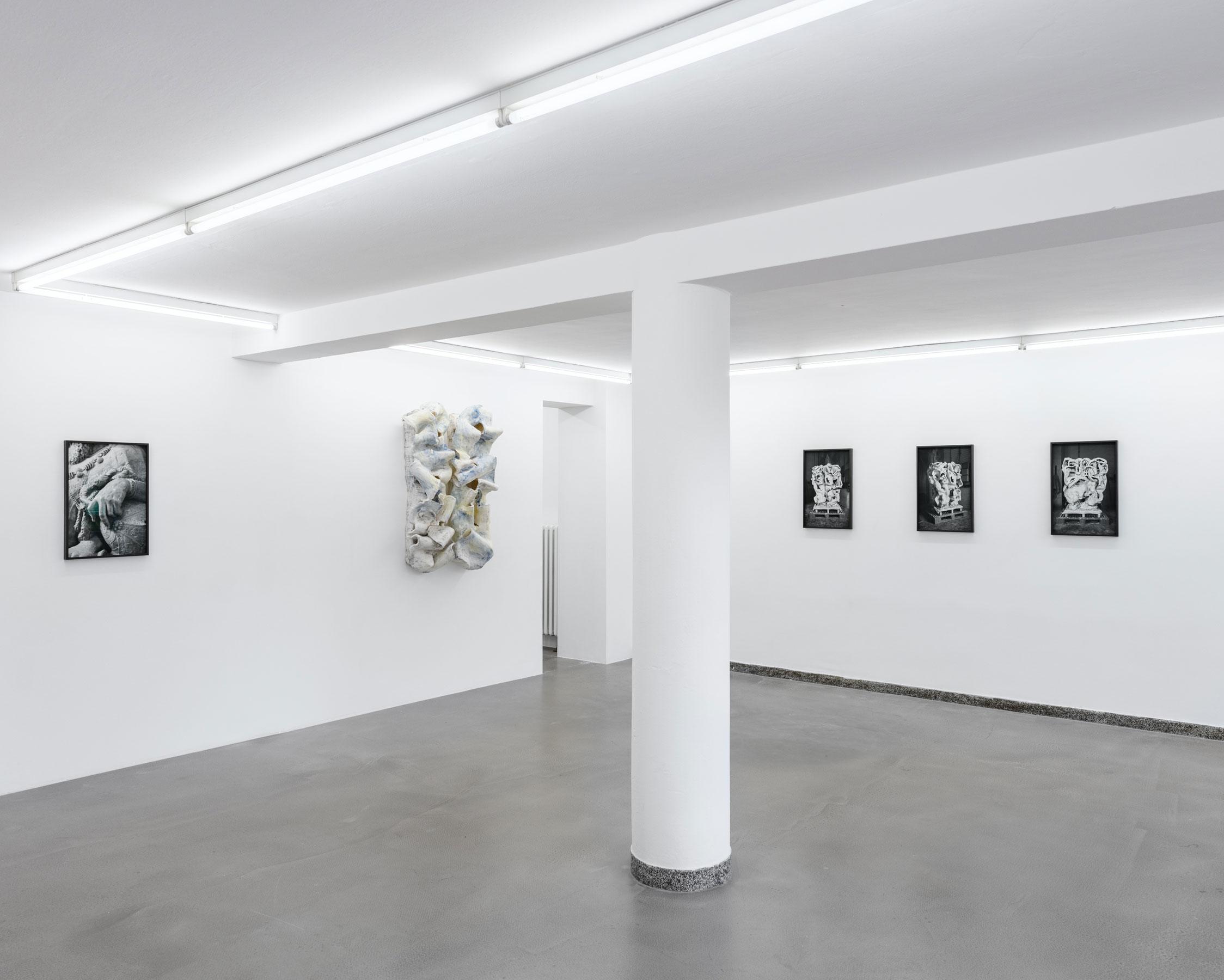von-allen-seiten_Karweick_Moritz_installation-view_2021_08