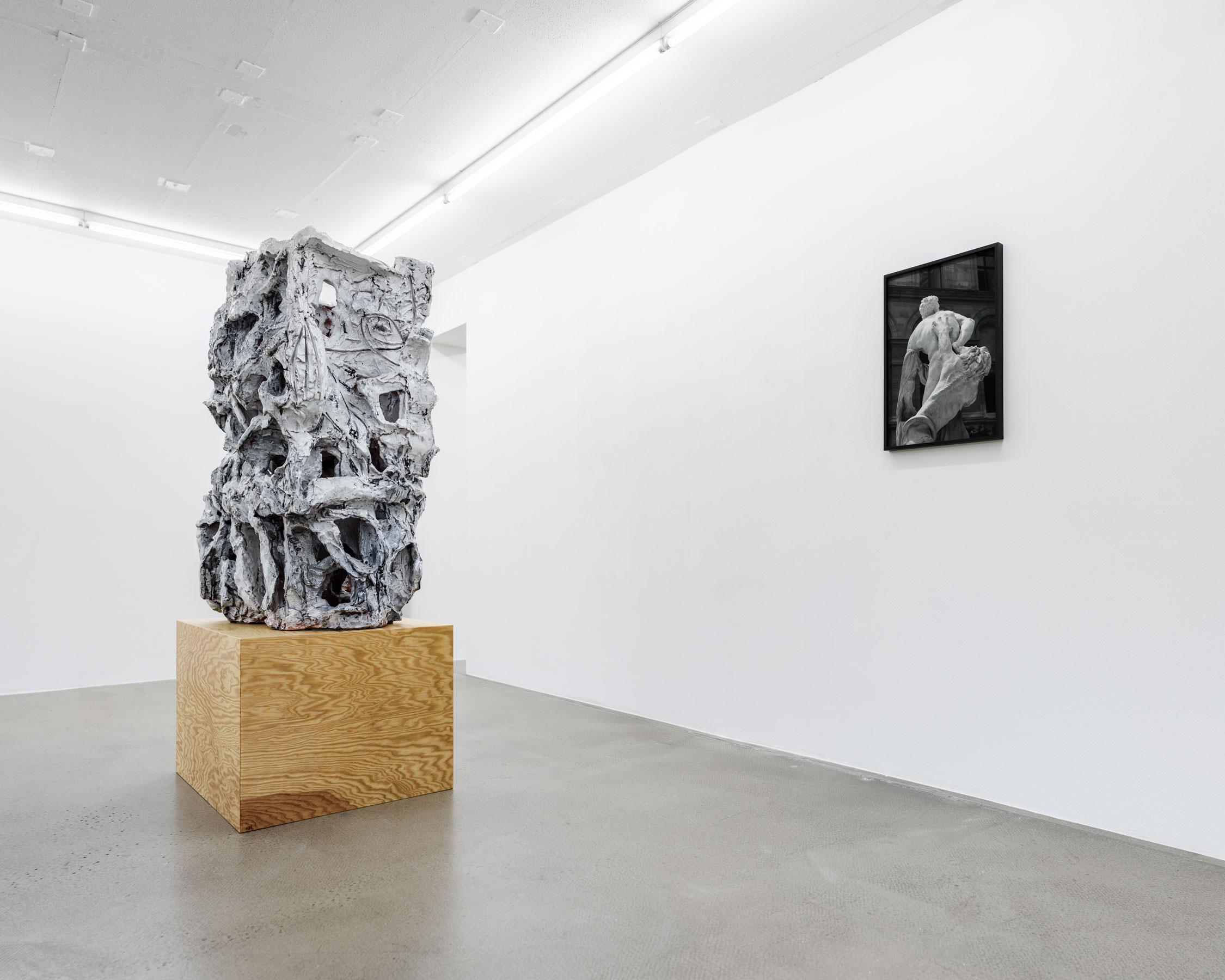 von-allen-seiten_Karweick_Moritz_installation-view_2021_13