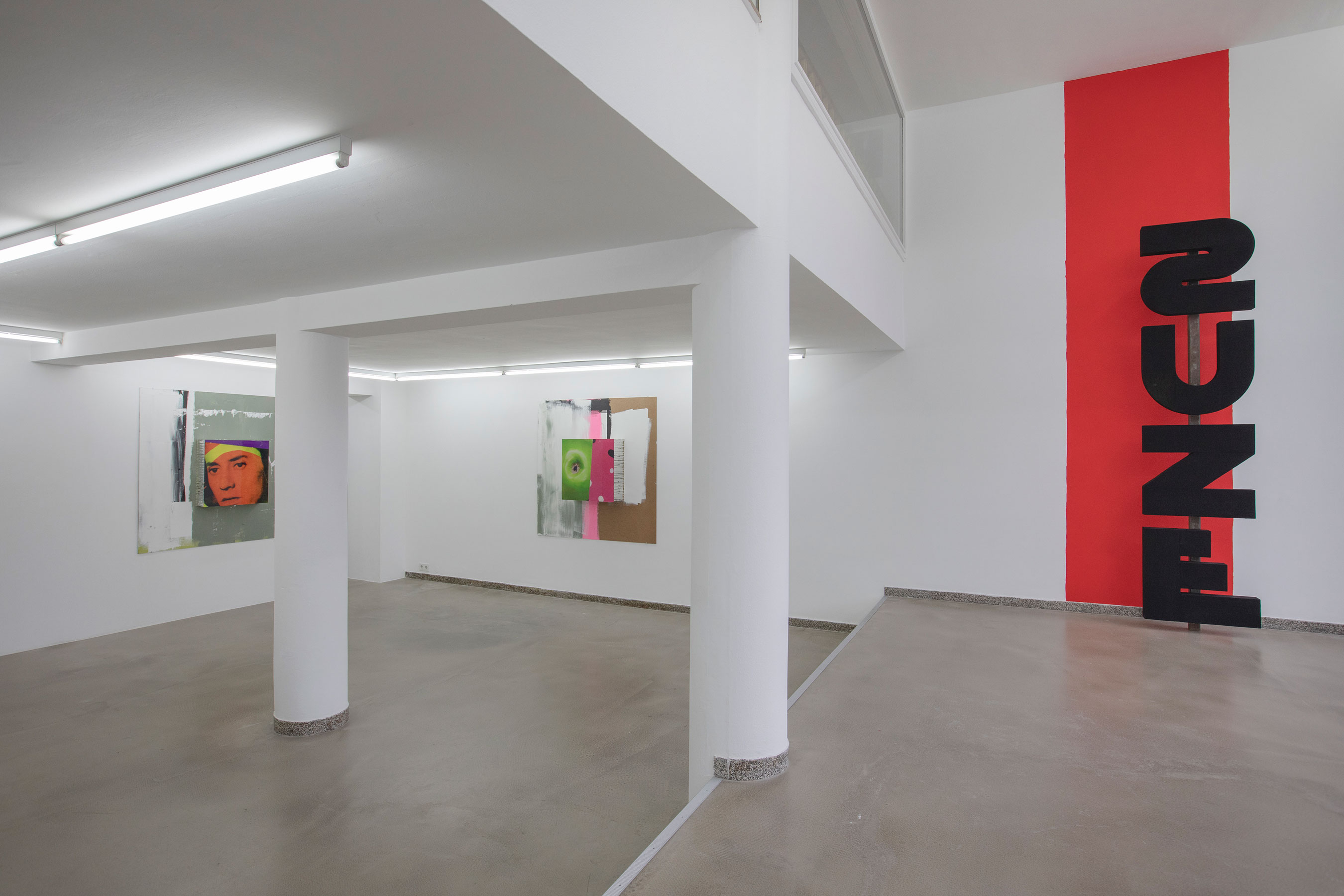 Back-to-back_mueller_harald_f_installation-view_2019_04