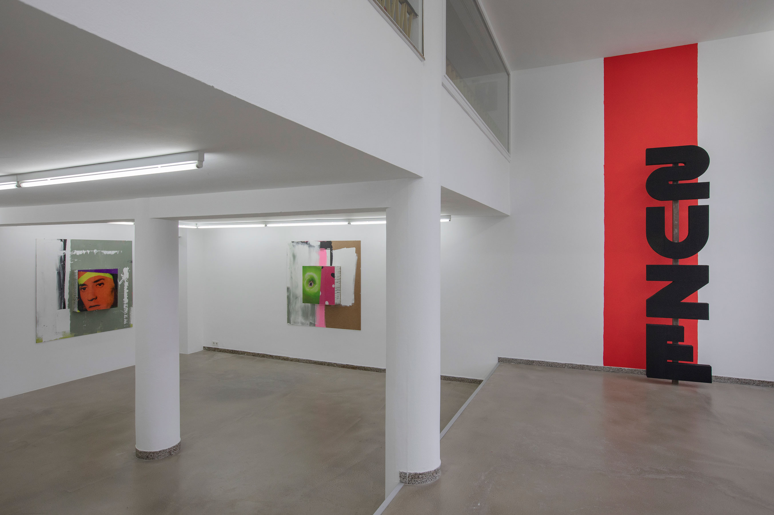 Back-to-back_mueller_harald_f_installation-view_2019_02
