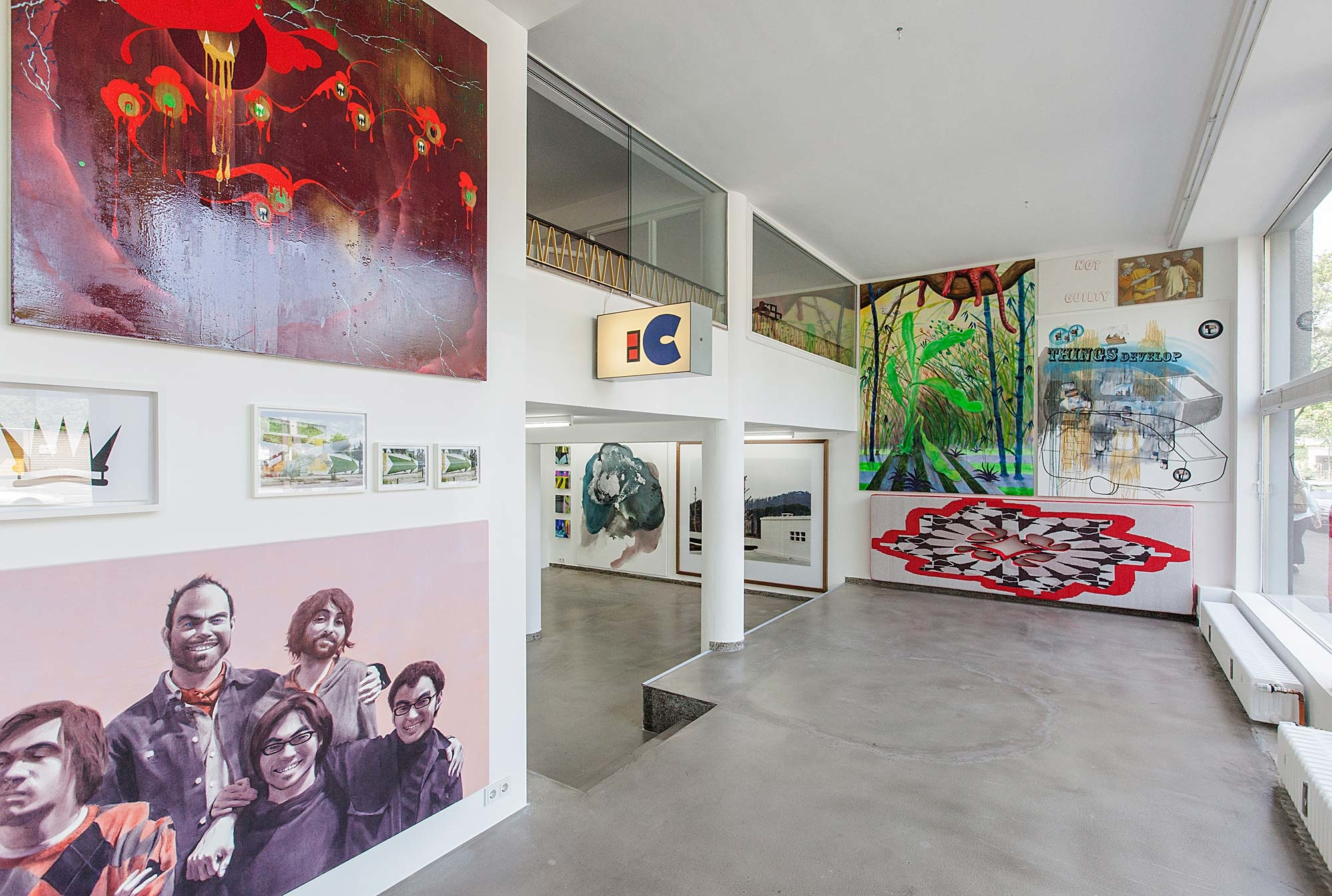 20-years_2016_installation-view_01