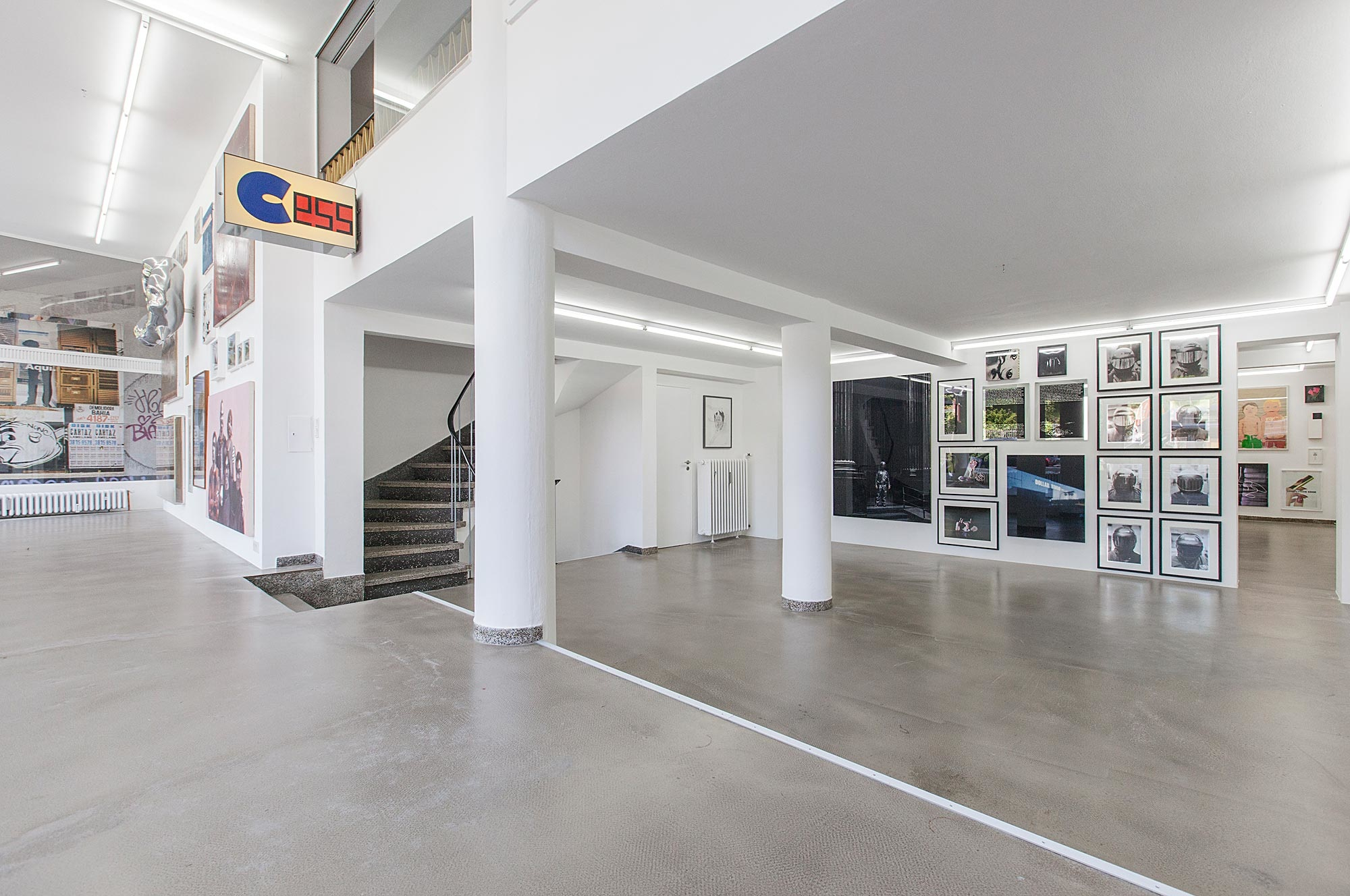 20-years_2016_installation-view_02