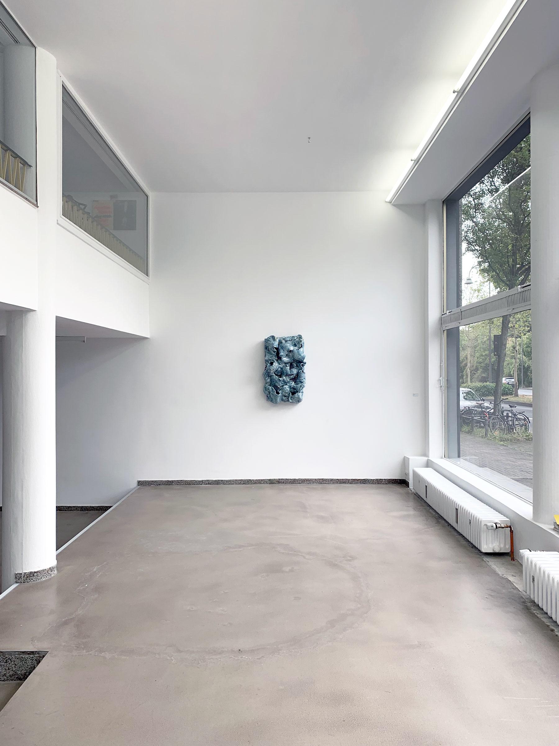 Karweick_Moritz_installation-view_2019_11