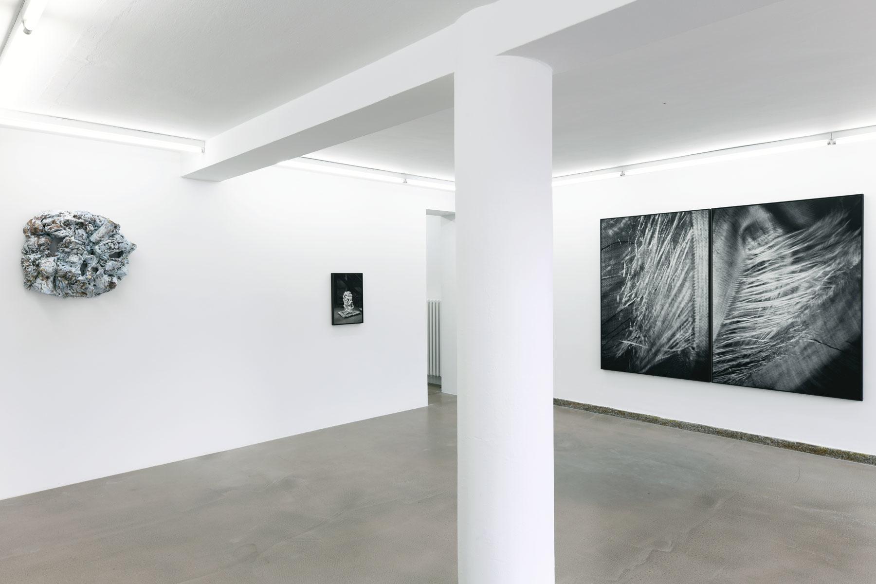 Karweick_Moritz_temperate-solidity_installation-view_2019_09