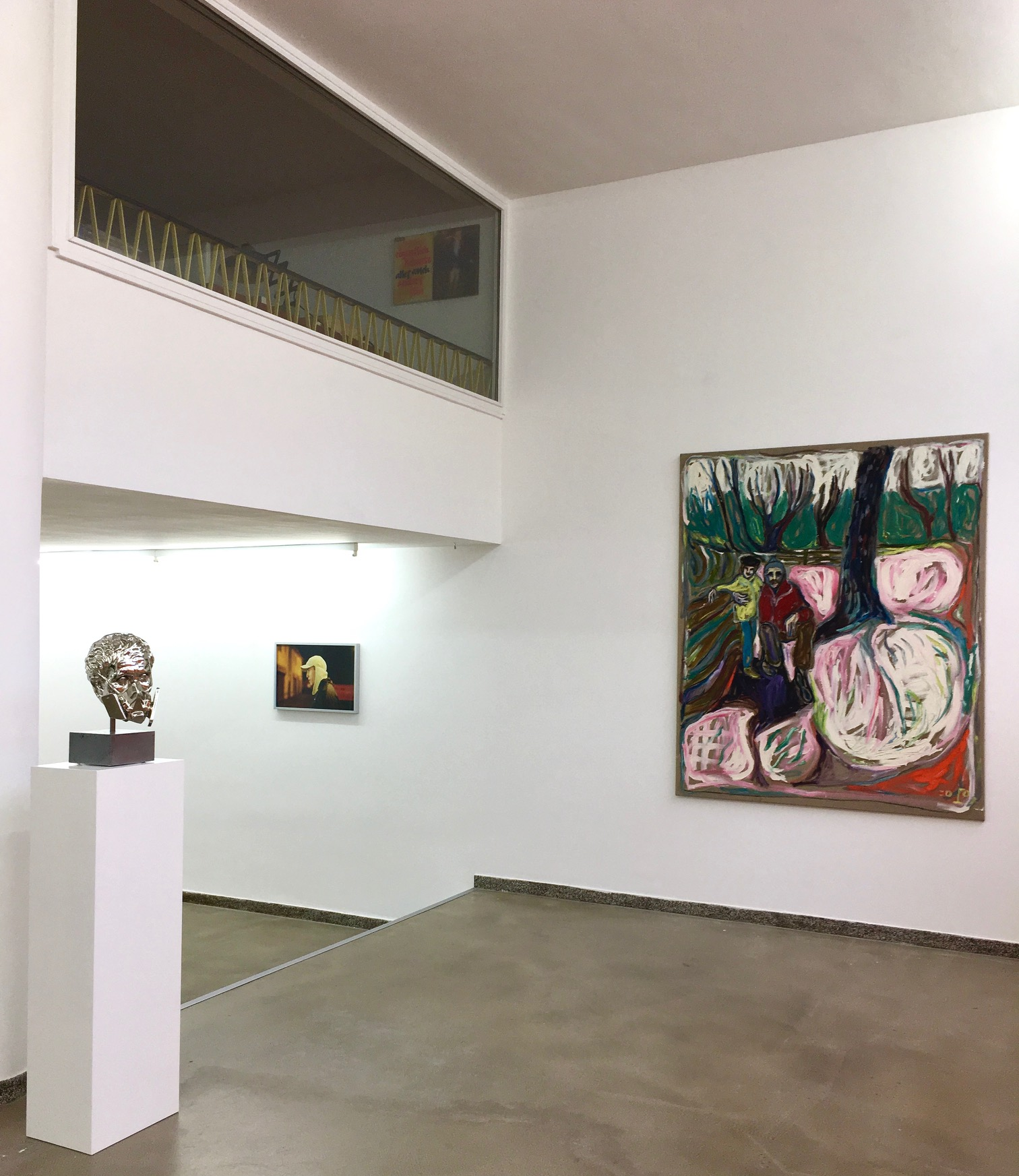 Masterpieces-Personalities_2019_installation-view_01