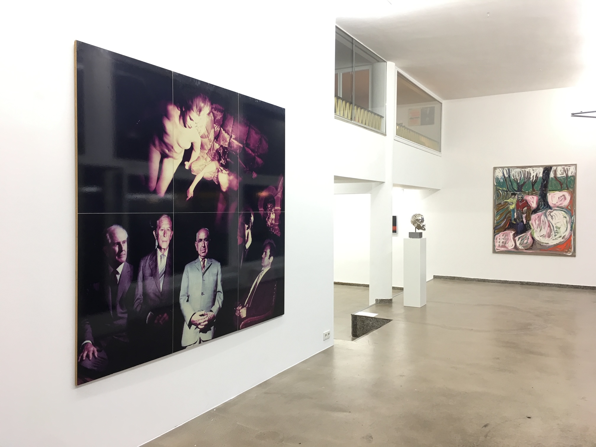 Masterpieces-Personalities_2019_installation-view_02