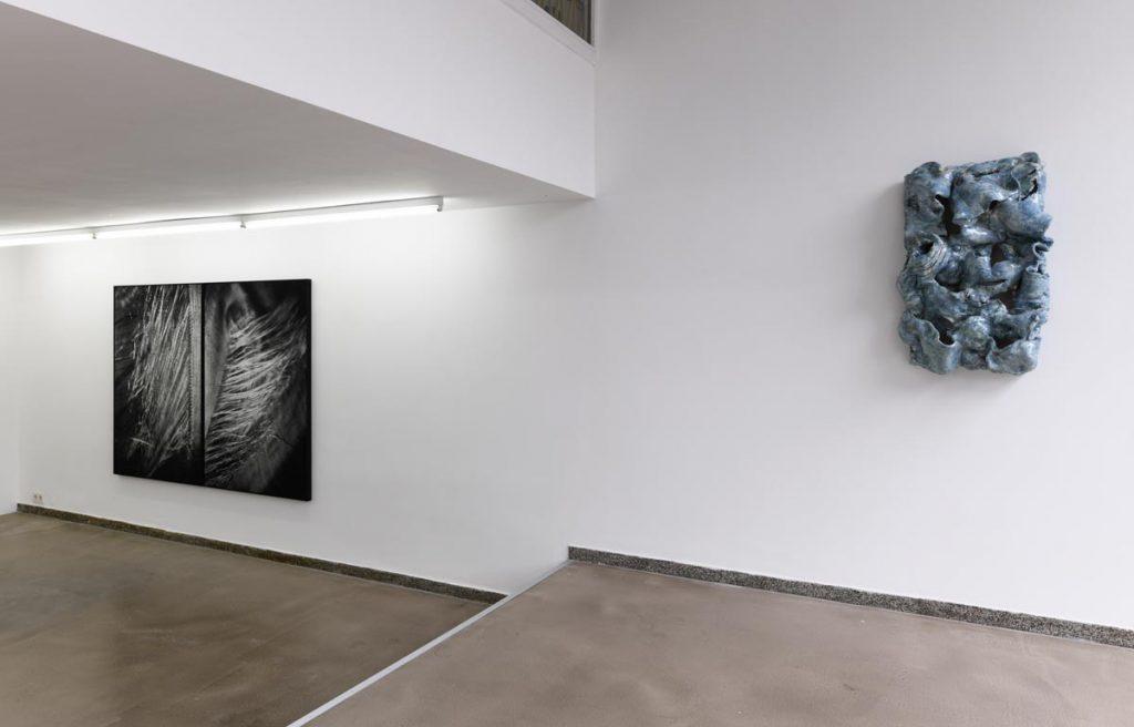 temperate-solidity_2019_karweick_moritz_installation-view_06