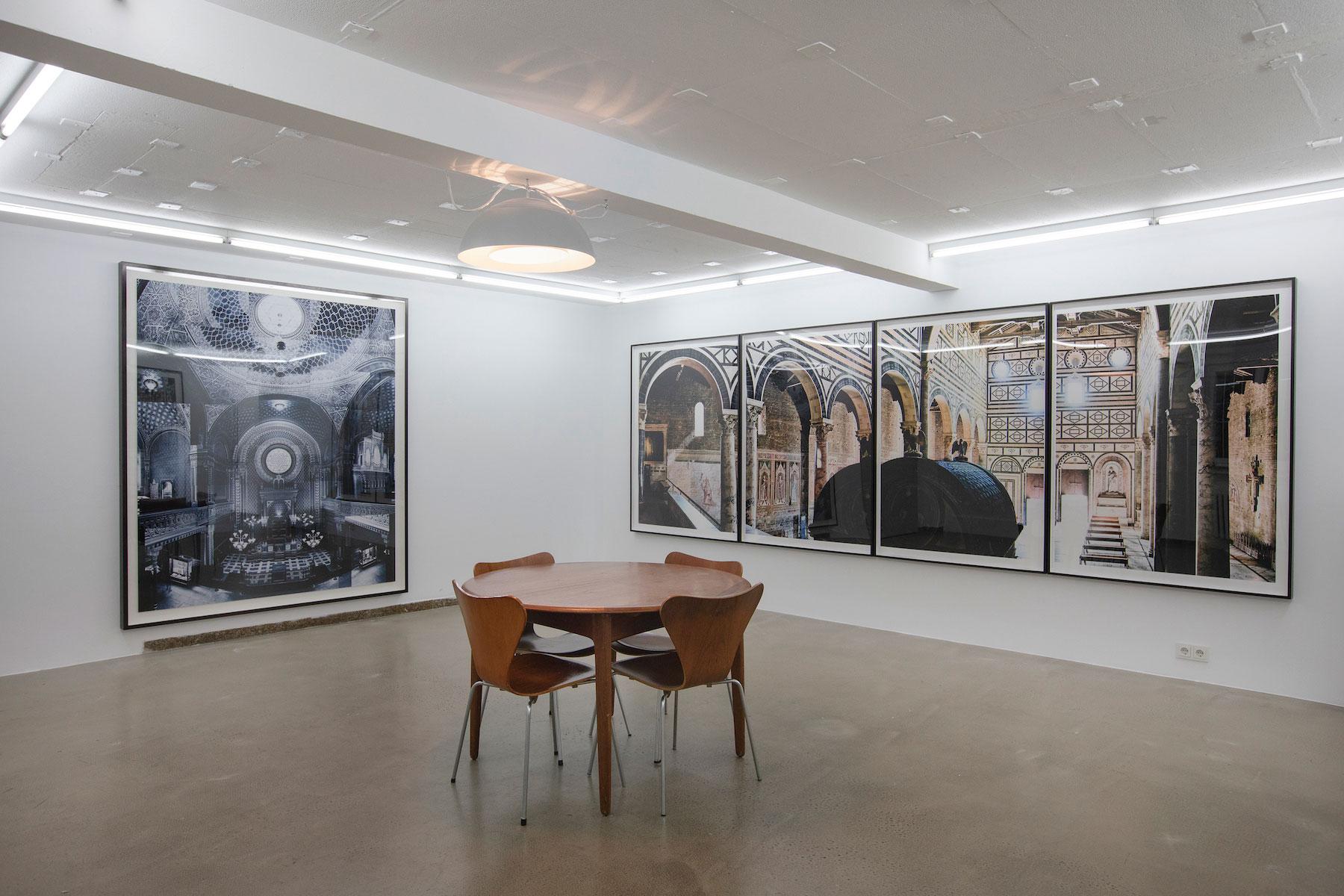 sacred-places_2019_Kolehmaien_Ola_installation-view_02