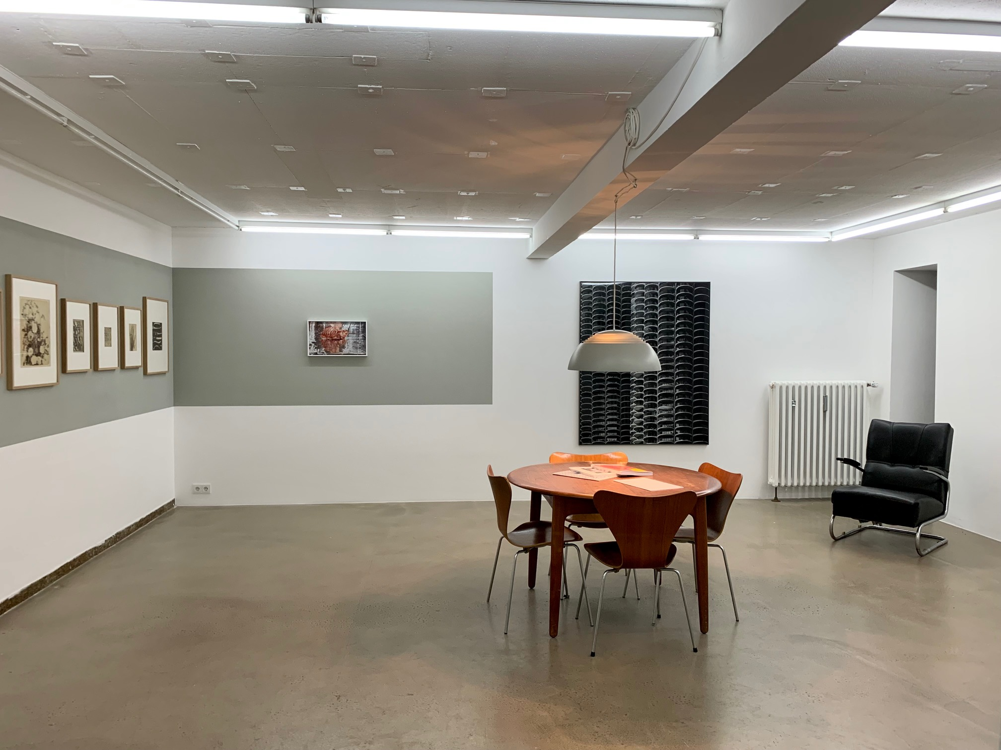 The-sculptural-view_2019_installation-view_01
