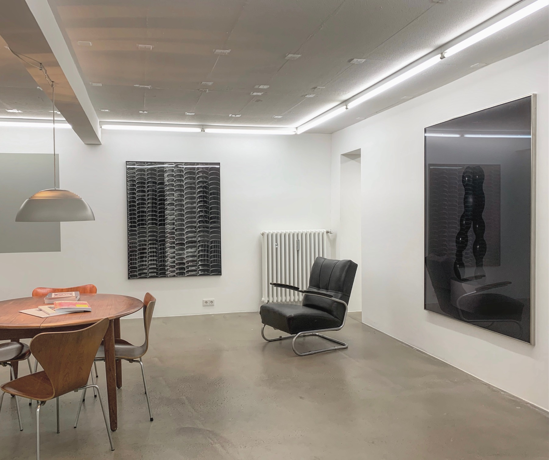 The-sculptural-view_2019_installation-view_02