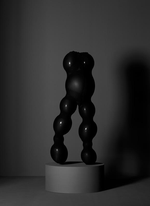 The-sculptural-view_Klauke_Juergen_Bodysounds-VI_04