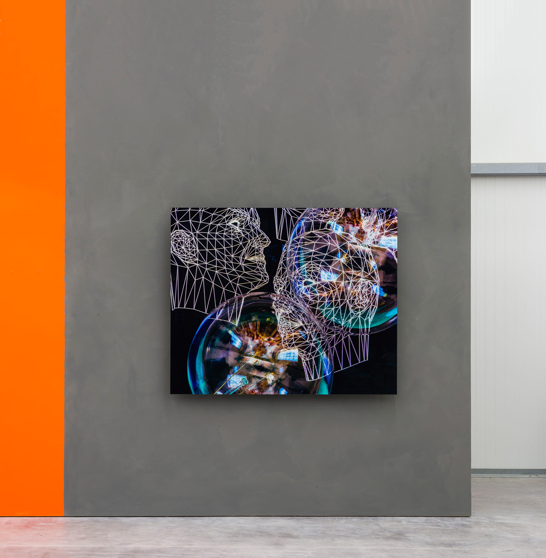 Mueller_STRATOZERO_collection room Kraftwerk 2021 Copy