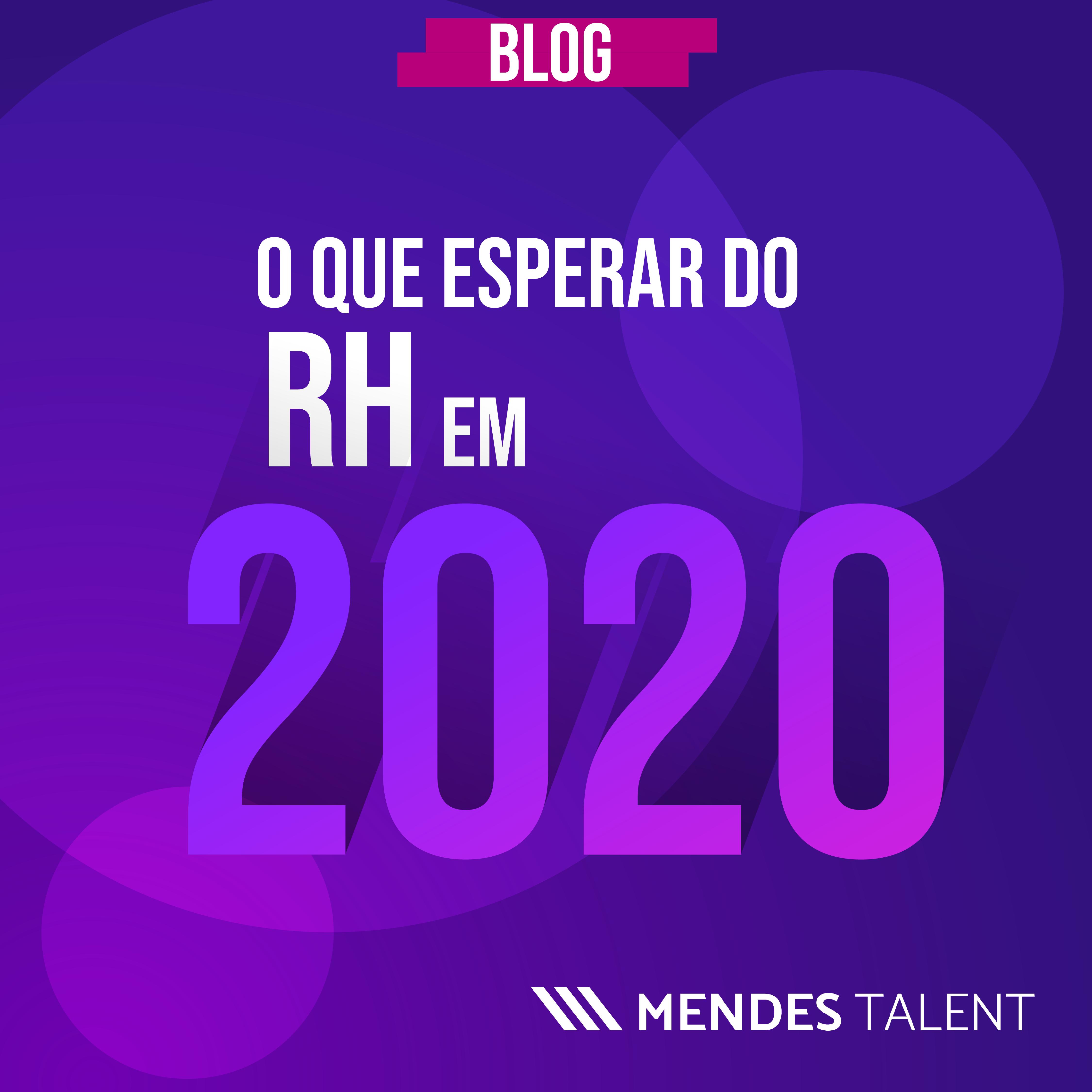 RH em 2020