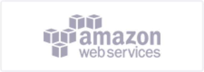 Amazon Web Services for Bixlabs