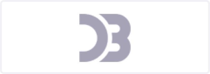 DB Logo 3