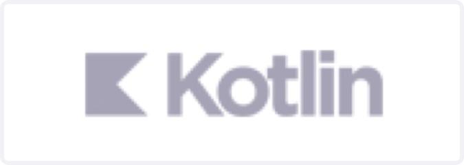 Kotline for Bixlabs 3