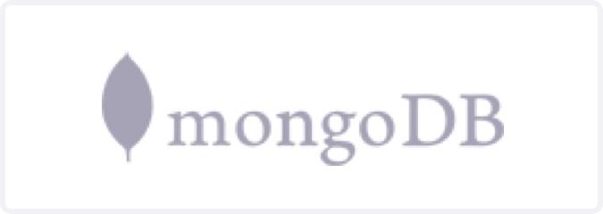 mongo DB for Bixlabs
