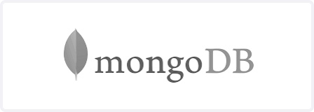 Mongo DB Image 2
