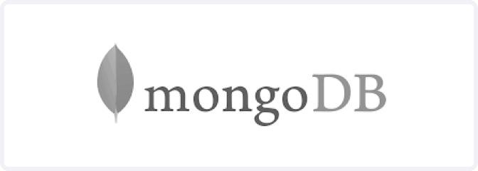 Mongo DB Image 3