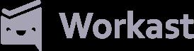Workast Bixlabs Portfolio