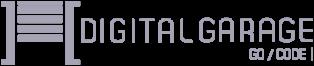 Digital Garage Bixlabs Portfolio