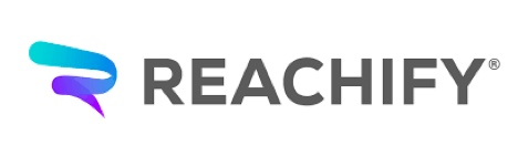 Reachify Bixlabs Portfolio