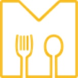 MenuD Logo