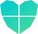 mintHealth Icon