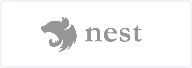 nest developers