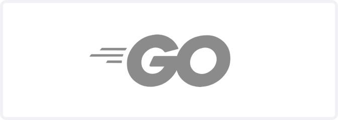GO database