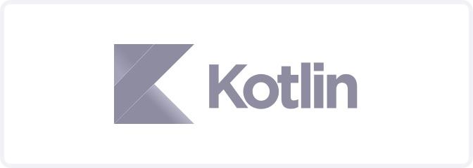 kotlin programming language