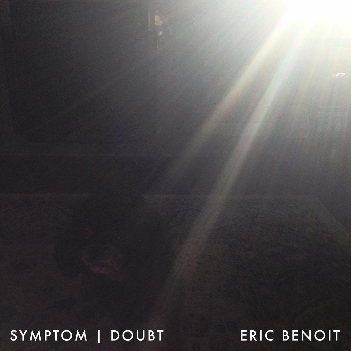 Symptom b/w Doubt - Single
