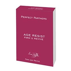 Contains: Timeline Intensive Serum 50ml Anti-oxidant Masque 50ml