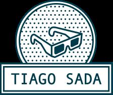 Tiago Sada