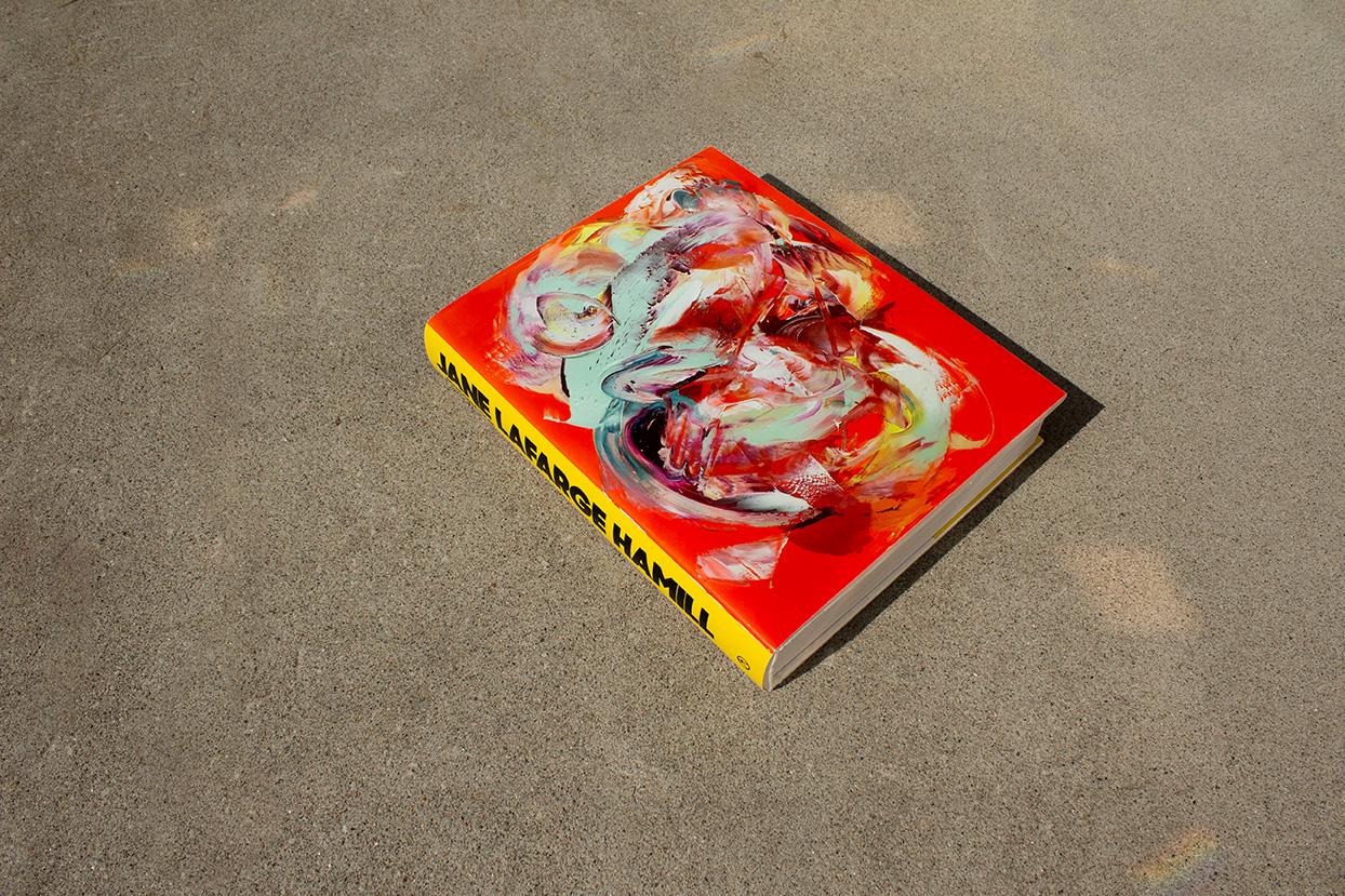 artist book cover thumbnail