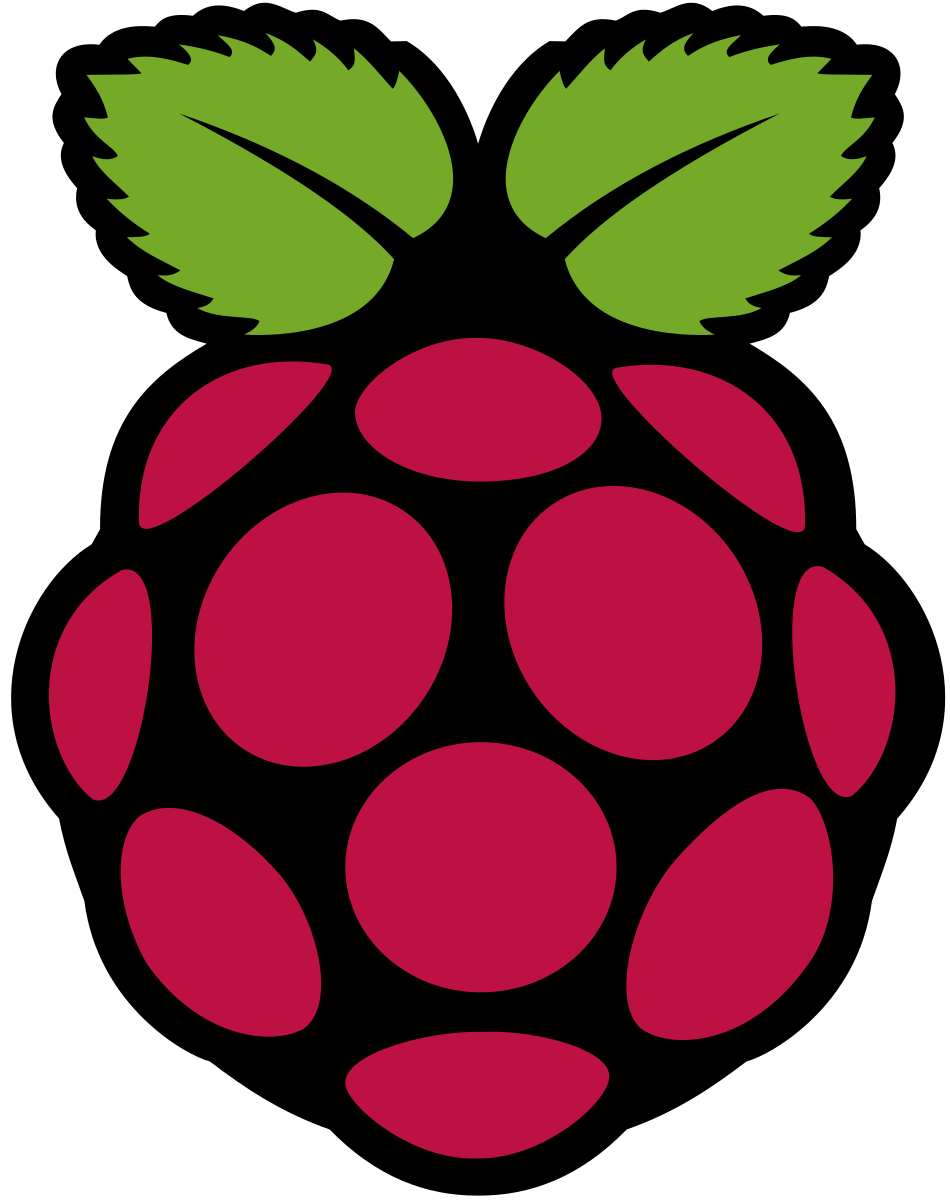 Raspberry Pi Python library