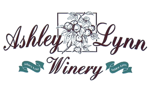 ashley lynn