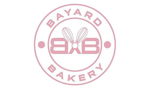 bayard bakery