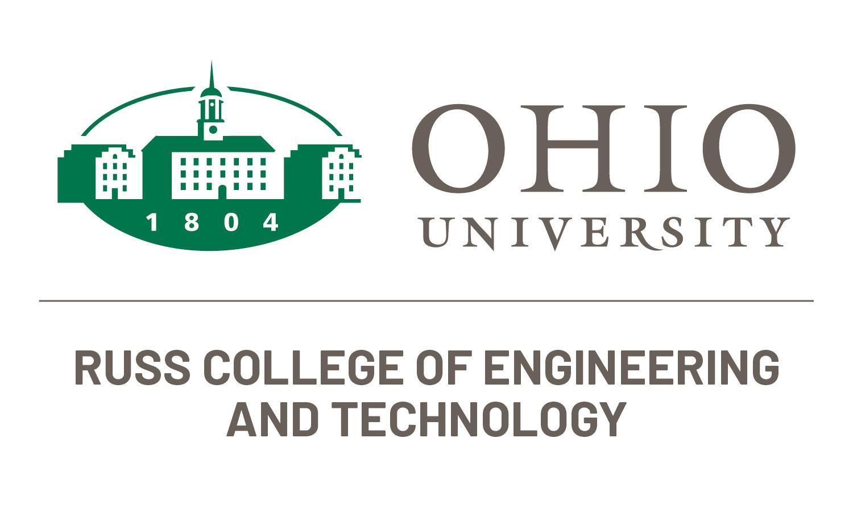 Ohio University, Russ College of Engineering