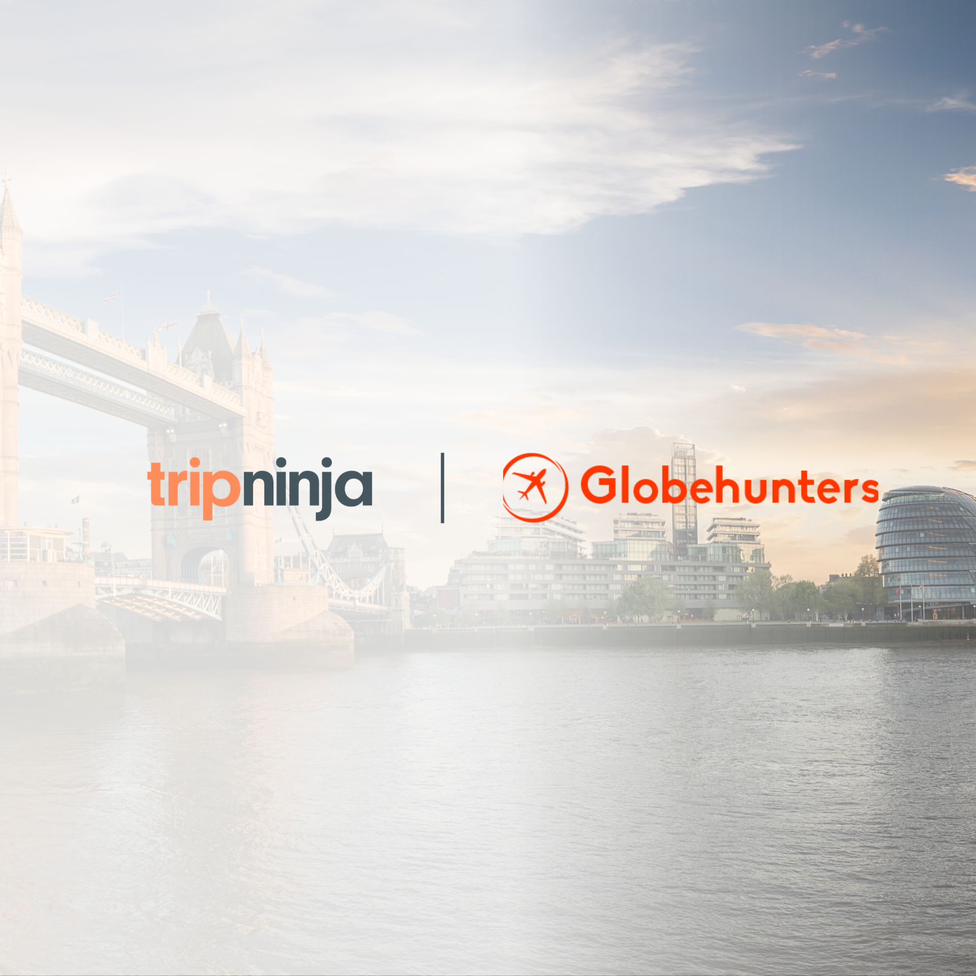 Trip Ninja and A1 Travel Deals Ltd. are excited to announce the integration of Trip Ninja's FareStruture technology with Globehunters.com, a subsidiary of A1 Travel Deals Ltd. serving the United Kingdom.